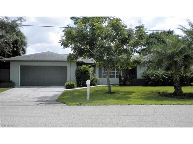 13509 Island Rd, Fort Myers, FL 33905