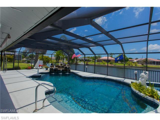 2810 Se 6th Ave, Cape Coral, FL 33904