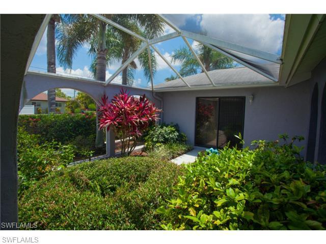 2810 Se 6th Ave, Cape Coral, FL 33904