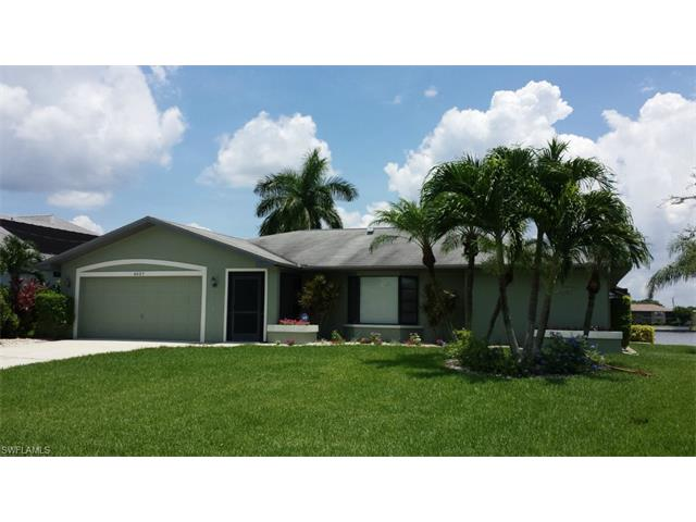 4627 Sw 2nd Ave, Cape Coral, FL 33914