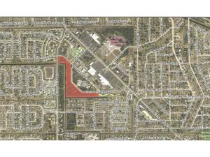 1171 S Loop Blvd, Lehigh Acres, FL 33936