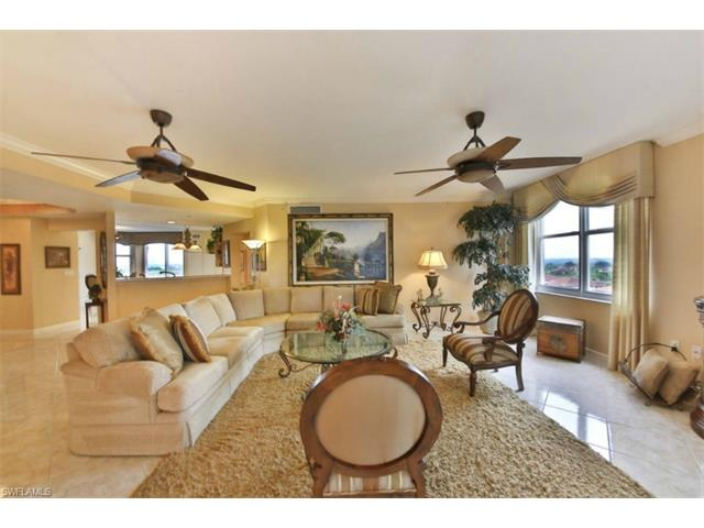 14250 Royal Harbour Ct ,#818, Fort Myers, FL 33908