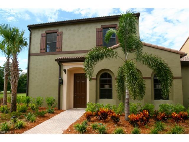 11947 Nalda St ,#11706, Fort Myers, FL 33912