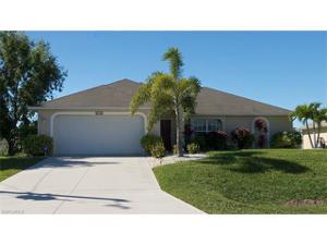 818 Sw 8th Pl, Cape Coral, FL 33991