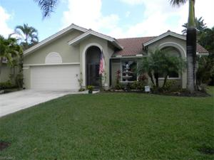 12560 Kelly Palm Dr, Fort Myers, FL 33908