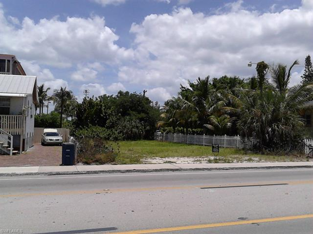 2639 Estero Blvd, Fort Myers Beach, FL 33931