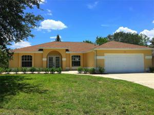 1707 Se 8th Pl, Cape Coral, FL 33990