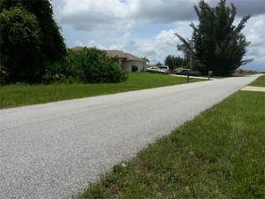 507 Nw 7th Ave, Cape Coral, FL 33993