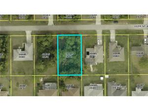 2509 10th St W, Lehigh Acres, FL 33971
