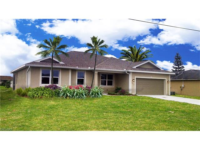 24266 Mountain View Dr, Bonita Springs, FL 34135
