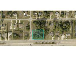 3812 Lee Blvd, Lehigh Acres, FL 33971