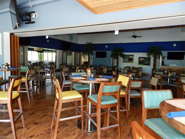 20944 Island Sound Cir 104, Estero, FL 33928