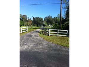 12240 Honeysuckle Rd, Fort Myers, FL 33966