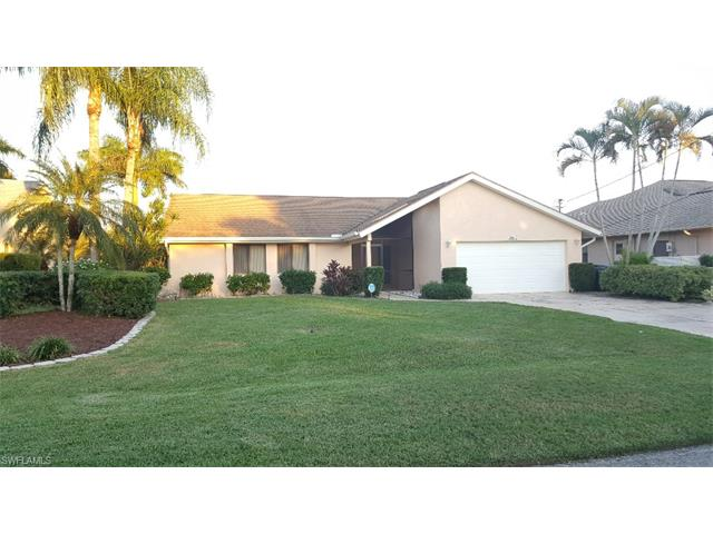 5617 Sw 10th Ave, Cape Coral, FL 33914