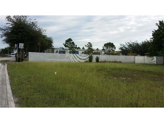 1919 Ne 6th St, Cape Coral, FL 33909