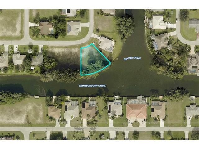 1714 Ne 2nd Ter, Cape Coral, FL 33909