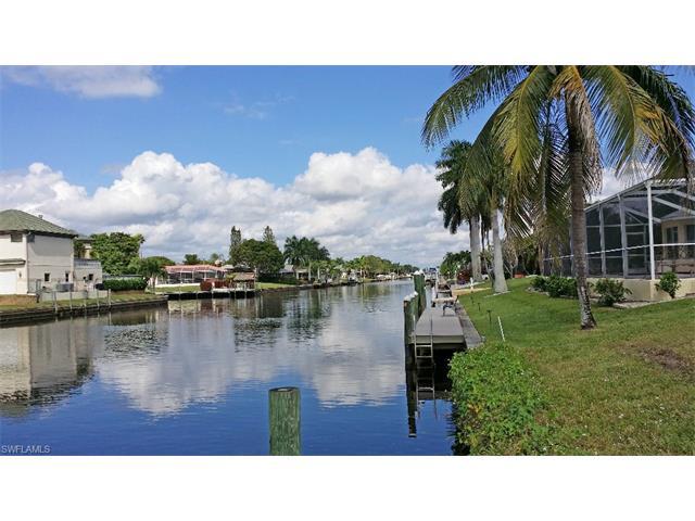 1506 Se 21st Ave, Cape Coral, FL 33990