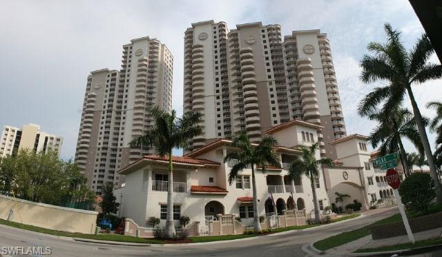 2090 W 1st St 2405, Fort Myers, FL 33901