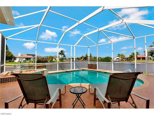 3303 Nw 2nd St, Cape Coral, FL 33993