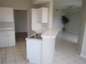 4017 Palm Tree Blvd 109, Cape Coral, FL 33904