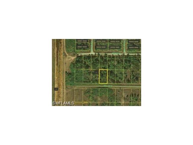 3312 45th St W, Lehigh Acres, FL 33971