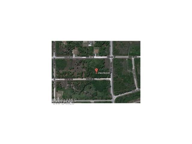 2765 27th St W, Lehigh Acres, FL 33971