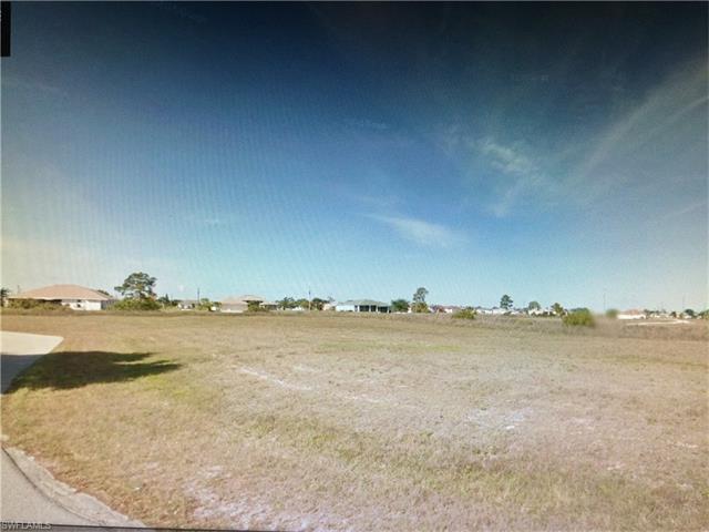 1330 Ne 19th Pl, Cape Coral, FL 33909