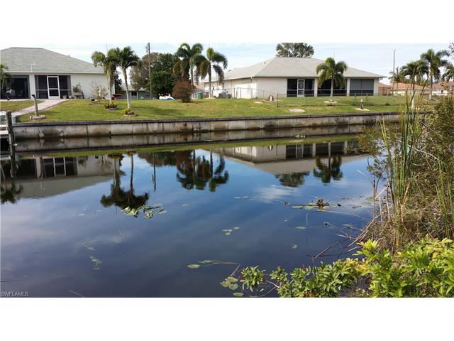 3318 Sw 8th Pl, Cape Coral, FL 33914