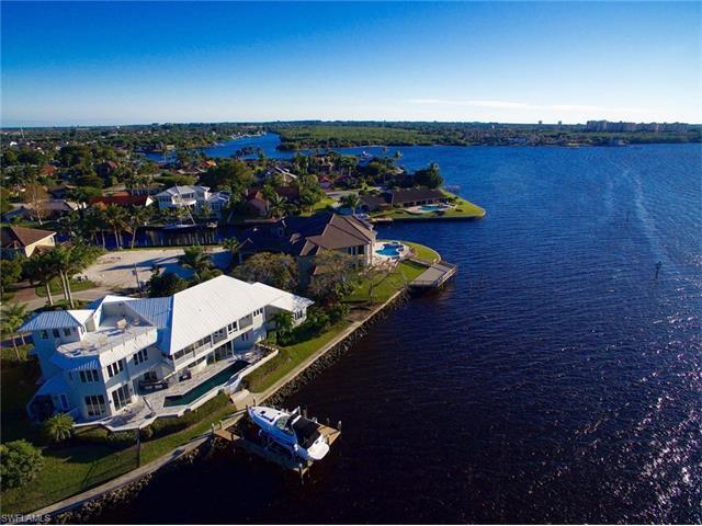 771 Cypress Lake Cir, Fort Myers, FL 33919