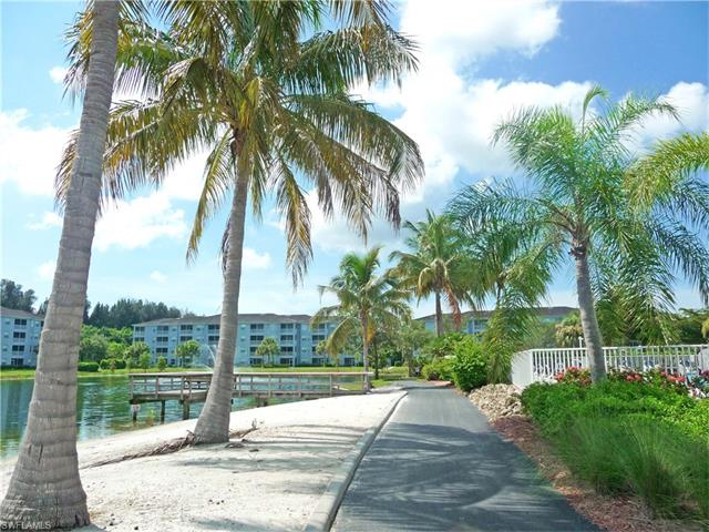 16675 Lake Circle Dr 923, Fort Myers, FL 33908