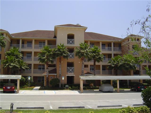 10520 Amiata Way 303, Fort Myers, FL 33913