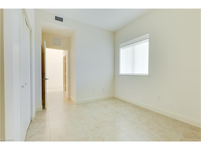 3000 Oasis Grand Blvd 402, Fort Myers, FL 33916