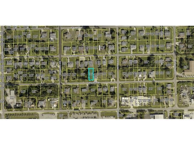 3329 Katherine St, Fort Myers, FL 33916