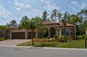 11026 Longwing Dr, Fort Myers, FL 33912