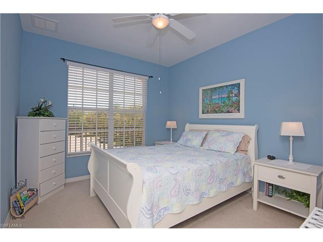 18890 Bay Woods Lake Dr 202, Fort Myers, FL 33908