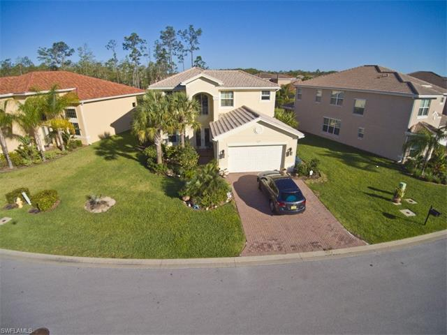 11095 Sparkleberry Dr, Fort Myers, FL 33913