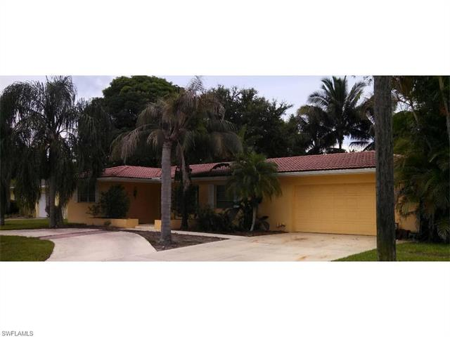 408 Norwood Ct, Fort Myers, FL 33919