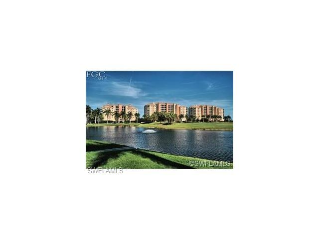11600 Court Of Palms 202, Fort Myers, FL 33908