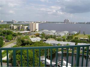 3414 Hancock Bridge Pky 1202, North Fort Myers, FL 33903