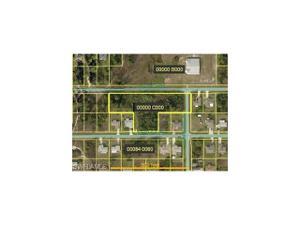 4106 14th St W, Lehigh Acres, FL 33971
