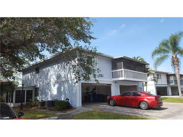 3260 Royal Canadian Trce 3, Fort Myers, FL 33907