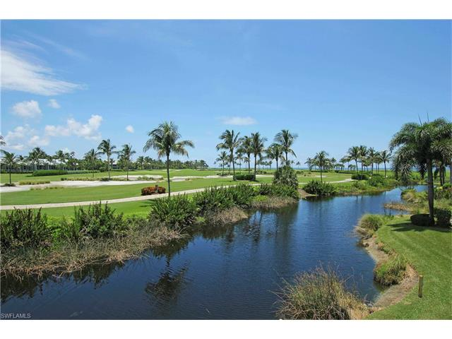 1657 Lands End, Captiva, FL 33924