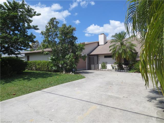 2524 Se 20th Pl, Cape Coral, FL 33904