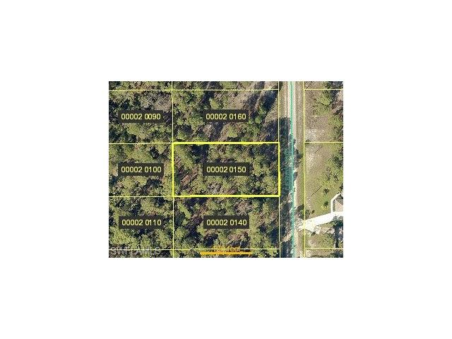 1207 Leroy Ave, Lehigh Acres, FL 33972
