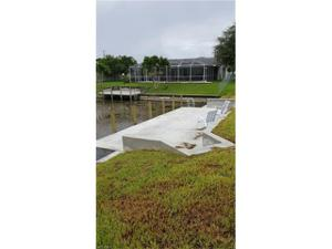 659 Se 16th Pl, Cape Coral, FL 33990