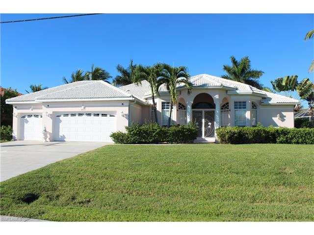 2623 Beach Pky W, Cape Coral, FL 33914