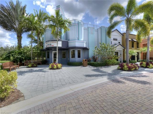 11851 Kemena St, Fort Myers, FL 33912