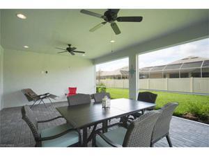 2772 Lambay Ct, Cape Coral, FL 33991