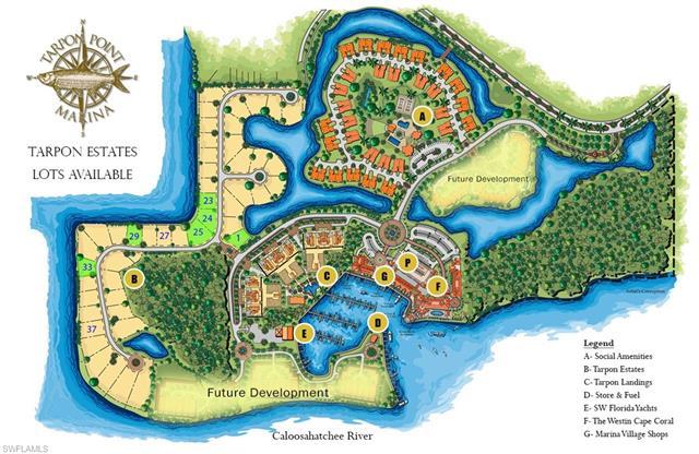 6084 Tarpon Estates Blvd, Cape Coral, FL 33914