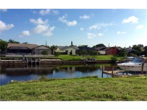 1433 Se 13th St, Cape Coral, FL 33990